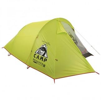 Camp - Minima 3 SL -