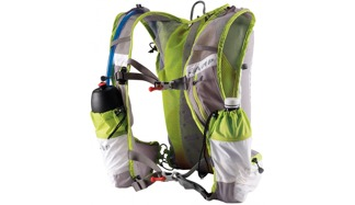 Camp - Trail Vest Light - Camp - Camp Trail Vest Light - S