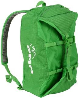 DMM - Classic Rope Bag - DMM - Classic Rope Bag Green