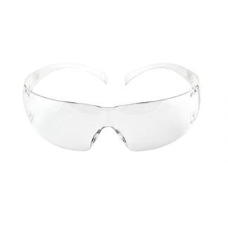 3M - Skyddsglasögon Secure Fit Klar -