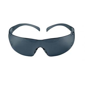 3M - Skyddsglasögon Secure Fit Mörk -
