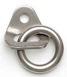 Fixe - Hängare med ring 10mm PLX