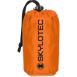 Skylotec -  Bivi Light Bag