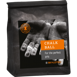 Skylotec - Chalk ball 56