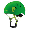 Camp - Titan Green - Camp - Titan Green Small