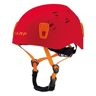 Camp - Titan Red - Camp - Titan Red Small