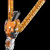 CT - Sparrow 200