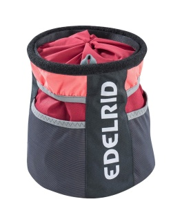 Edelrid - Boulder bag II - Lollipop - Edelrid - Boulder bag II - Lollipop