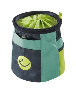 Edelrid - Boulder bag II - Jade - Edelrid - Boulder bag II - Jade