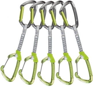 CT - Lime set pro Dyneema (12cm, 5-pack) -