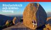 Calazo - Stora boken om klättring