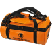 Skylotec - Duffle L Orange
