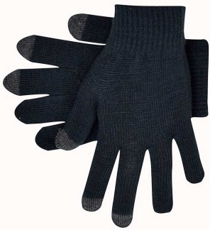 Extremities - Thinny Touch Glove -