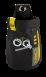 Beal -  Genius Bag