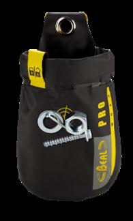Beal -  Genius Bag -