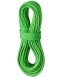 Edelrid - Tommy Caldwell Pro Dry 9,6mm 25m