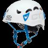 CT - Galaxy Helmet Red