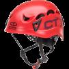 CT - Galaxy Helmet Green