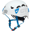 CT - Galaxy Helmet White