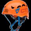 CT - Galaxy Helmet White
