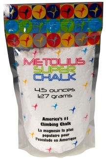 Metolius - Super Chalk (127 g) -
