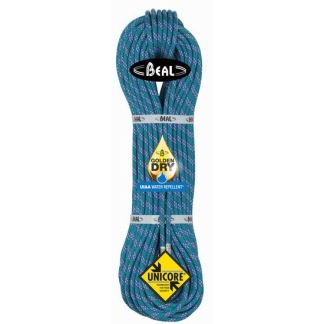 Beal -  Ice Line 8,1mm 60m GD UC Emera -