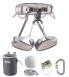 Petzl - CORAX KIT