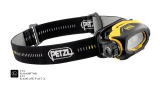Petzl - Pixa1 -
