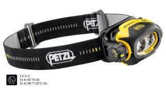 Petzl - Pixa Z1 -