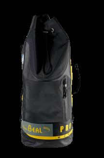 Beal -  Pro Work repsäck 35 L -