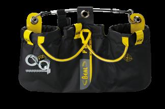 Beal -  Genius Triple Bag -