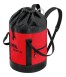 Petzl - BAG BUCKET RED 25 L