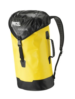 Petzl - Toolbag Large -
