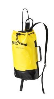 Petzl - Utrustningssäck Personel -