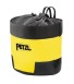 Petzl - Toolbag Small