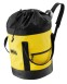 Petzl - BAG BUCKET YELLOW 25 L