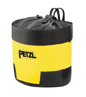 Petzl - Toolbag Small -