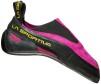 La Sportiva - Cobra Pink