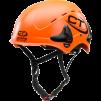 CT - Work Shell - CT - Work Shell - Orange