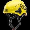 CT - Work Shell - CT - Work Shell - Yellow