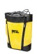 Petzl - Toolbag Large