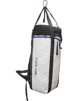 Altus - Big Wall Haul Bag -