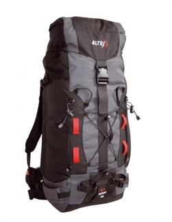 Altus - M8 Guide 48 Black -