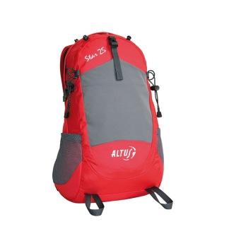 Altus - Star 25 Red -