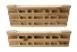 Metolius - Wood grips compact