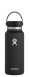 Hydro Flask - Wide Mouth 946ml - Black