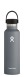 Hydro Flask - Standard Mouth 621ml - Stone