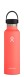 Hydro Flask - Standard Mouth 621ml - Hibiscus