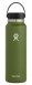 Hydro Flask - Wide Mouth 1118ml - Olive