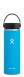 Hydro Flask - Wide Mouth 591 ml - Pacific